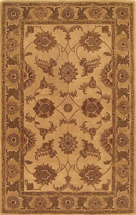 Noble House Imperial IMP-1002 Rug