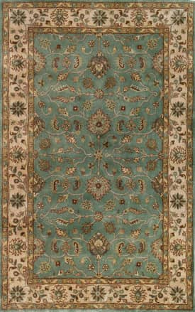 Noble House Vintage VIN-1101 Rug