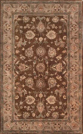 Noble House Vintage VIN-1102 Rug