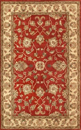Noble House Vintage VIN-1103 Rug