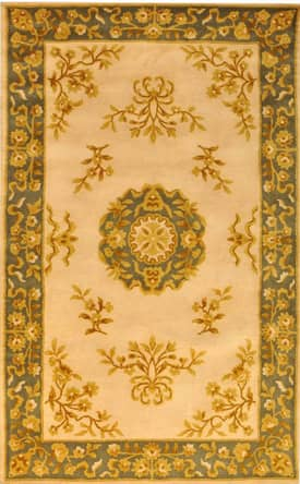Meva International Ablon AL03 Rug