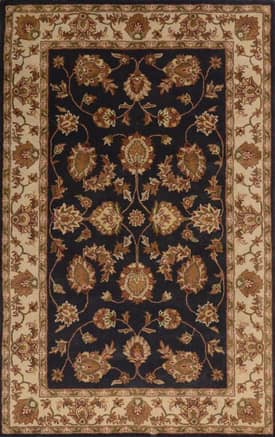Meva International Jasmine JA01 Rug