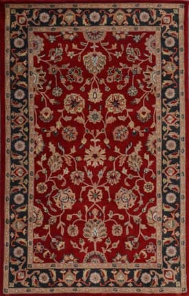 Meva International Jasmine JA03 Rug