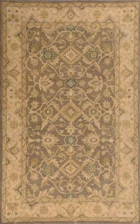 Meva International Windsor WI01 Rug