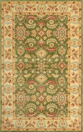 Meva International Windsor WI02 Rug