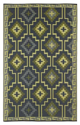 Fab Habitat World Lhasa Rug