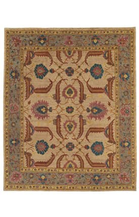 Artisan Carpets Traditionals 97 Rug