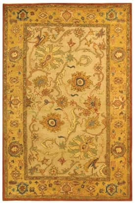 Safavieh Kingdom Antiquities AT25A Rug