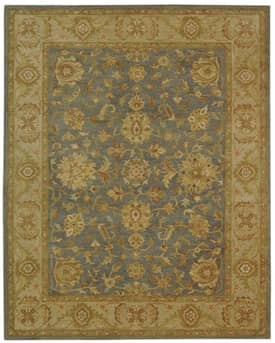 Safavieh Kingdom AT312A Rug