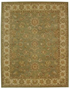 Safavieh Kingdom AT313A Rug