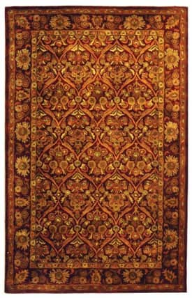 Safavieh Kingdom Antiquities AT51A Rug