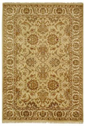 Safavieh Kingdom Dynasty DY207A Rug