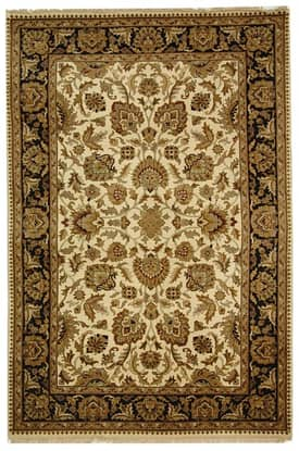 Safavieh Kingdom Dynasty DY219A Rug