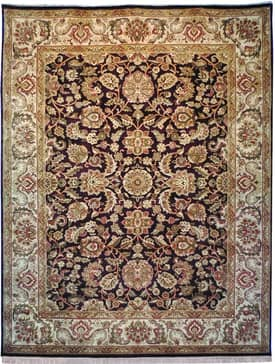 Safavieh Kingdom Dynasty DY239A Rug