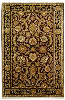 Safavieh Kingdom Dynasty DY244A Rug