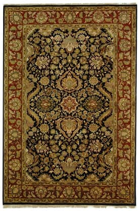 Safavieh Kingdom Dynasty DY250A Rug