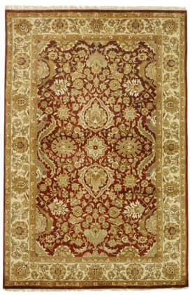 Safavieh Kingdom Dynasty DY252A Rug