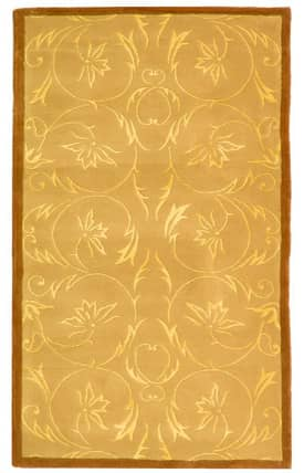 Safavieh French Tapis French Tapis FT227A Rug