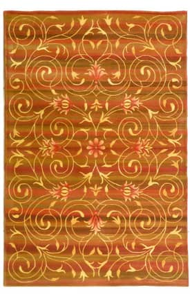 Safavieh French Tapis French Tapis FT234A Rug