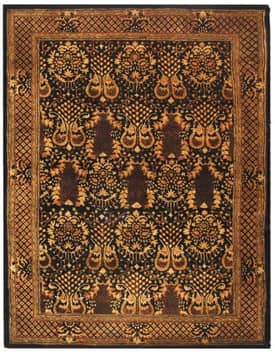Safavieh Kingdom Imperial IP110B Rug