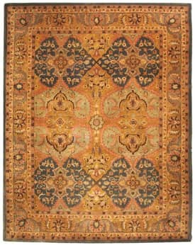 Safavieh Kingdom Imperial IP111A Rug