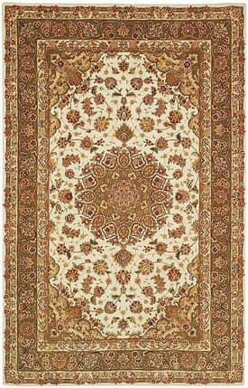 Safavieh Persian Court Persian Court PC102B Rug