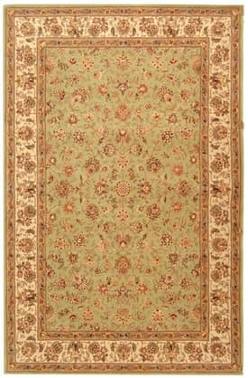 Safavieh Persian Court Persian Court PC106D Rug