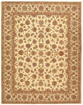 Safavieh Persian Court Persian Court PC108A Rug