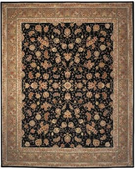 Safavieh Persian Court Persian Court PC110A Rug
