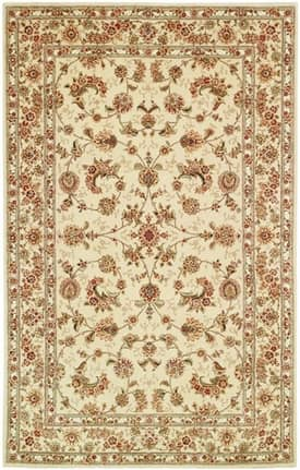 Safavieh Persian Court Persian Court PC112C Rug