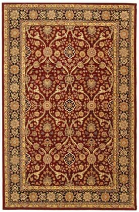 Safavieh Persian Court Persian Court PC121B Rug