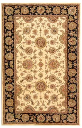 Safavieh Persian Court Persian Court PC123A Rug