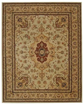 Safavieh Persian Court Persian Court PC129B Rug