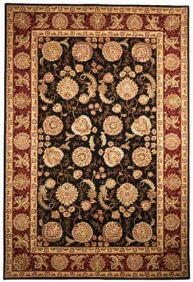 Safavieh Persian Court Persian Court PC131B Rug