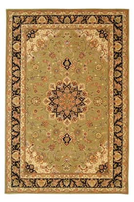 Safavieh Persian Court Persian Court PC136A Rug