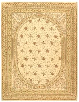 Safavieh Persian Court Persian Court PC160A Rug
