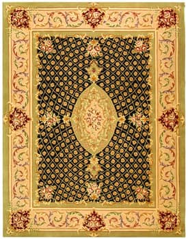 Safavieh Persian Court Persian Court PC172A Rug