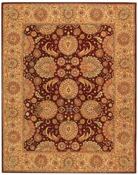 Safavieh Persian Court Persian Court PC413A Rug