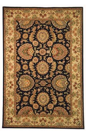 Safavieh Persian Court Persian Court PC414A Rug