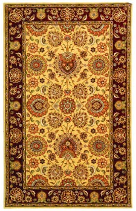 Safavieh Persian Court Persian Court PC448A Rug