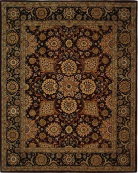 Safavieh Persian Court Persian Court PC459A Rug