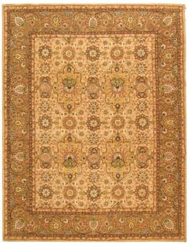Safavieh Persian Court Persian Court PC460A Rug