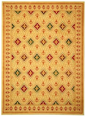 Safavieh Porcello Porcello PRL2709A Rug