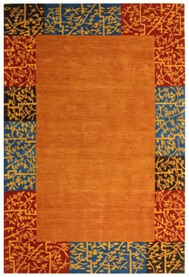Safavieh Rodeo Drive Rodeo Drive RD613M Rug