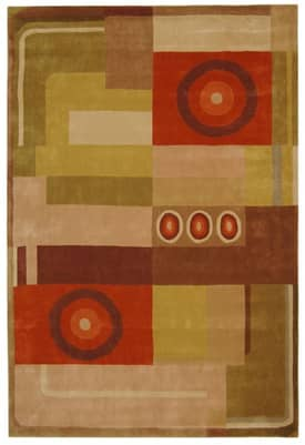Safavieh Rodeo Drive Rodeo Drive RD623A Rug