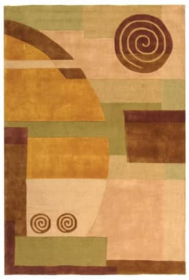 Safavieh Rodeo Drive Rodeo Drive RD643A Rug
