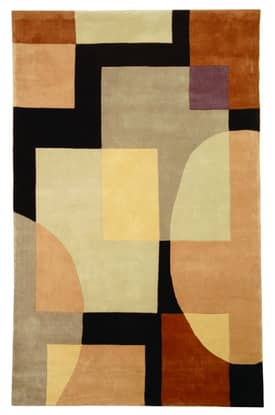 Safavieh Rodeo Drive Rodeo Drive RD843A Rug