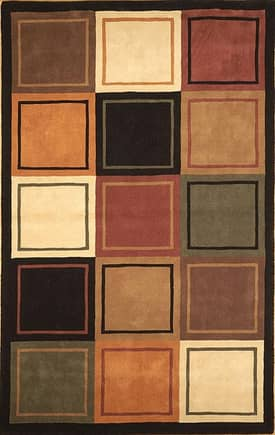 Safavieh Rodeo Drive Rodeo Drive RD861A Rug