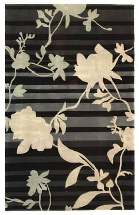Safavieh Rodeo Drive Rodeo Drive RD886A Rug