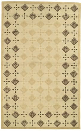 Safavieh Kingdom Soho SO84A Rug